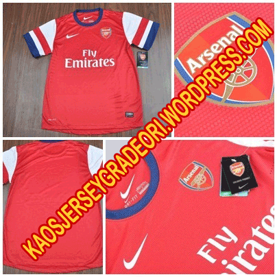 ARSENAL-HOME-(FILEminimizer)